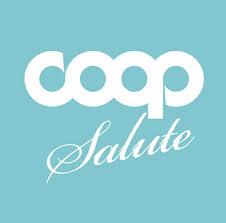 Convenzionato con Coop Salute