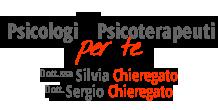 Psicologo e psicoterapeuta a Torino